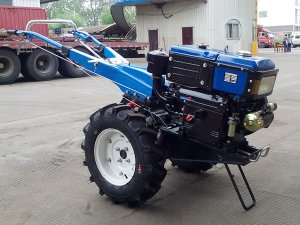 8HP,10HP,12HP Walking Tractor